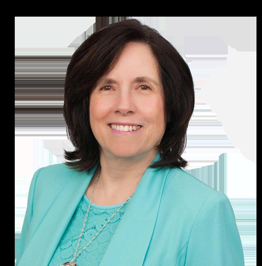 Sue Koch Performance strategies
