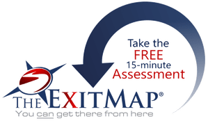 Exit-Map-Assessment.png