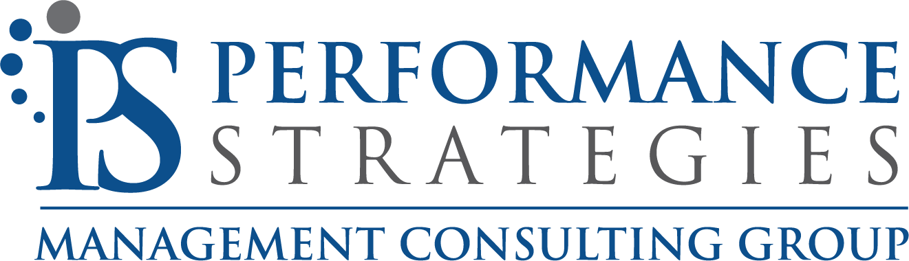performance strategies inc logo